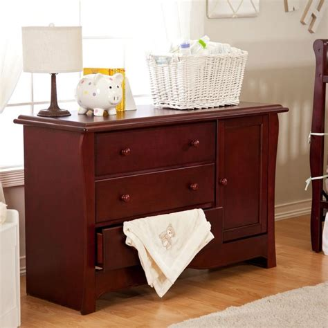 Dresser Change Table - 17 best ideas about changing table dresser on