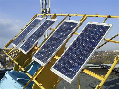 Солнечная батарея — википедия с видео wiki 2