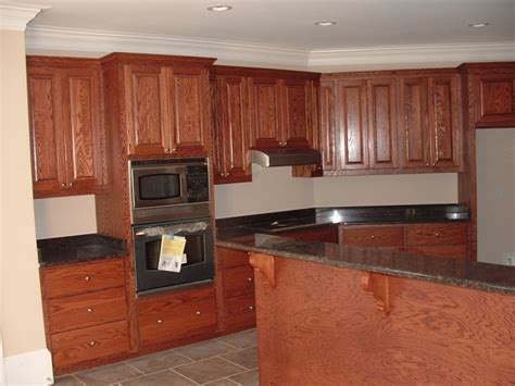kitchen cabinets refinishing kits choosing cabinet refinishing kit kitchen cdbossington 6352