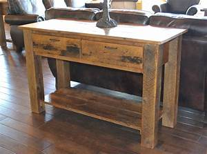 Reclaimed Barn Wood Reclaimed Barn Wood Furniture
