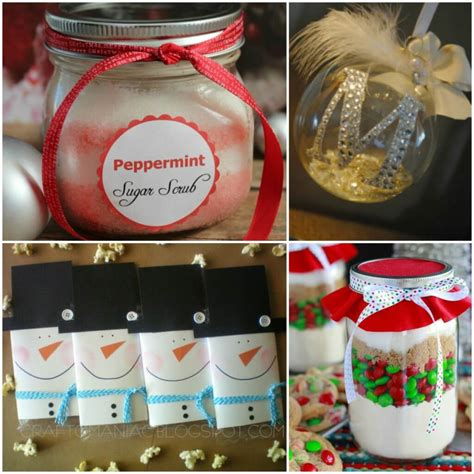 20 inexpensive christmas gifts for coworkers friends
