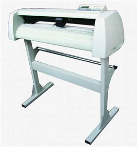 jinan tianjiao plotter cutter vinyl lettering machine for With paper letter cutter machine