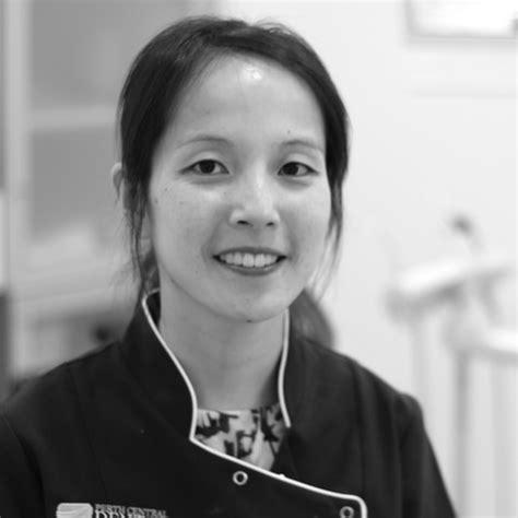 dr anne lee perth dentists emergency dental clinic