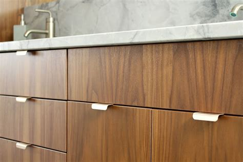 Kitchen Remodel Ideas With Oak Cabinets - tab pull cabinet hardware reviews cabinet hardware room tab pull cabinet hardware for