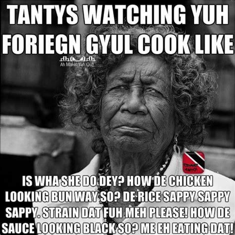 images  caribbean  pinterest memes humor