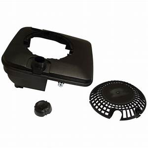 Genuine Briggs And Stratton Part Number 699392 Tank
