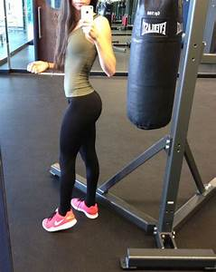 Jennifer Selter - Facebook Instagram Twitter Photos ...