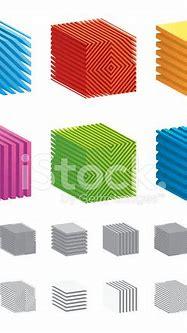 3d Boxes Stock Vector - FreeImages.com