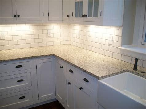 kitchen subway tile backsplashes basement white mini subway tile kitchen ideas backsplash