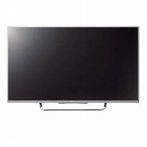bol.com | Sony Bravia KDL-32W706 - Led-tv - 32 inch - Full ...