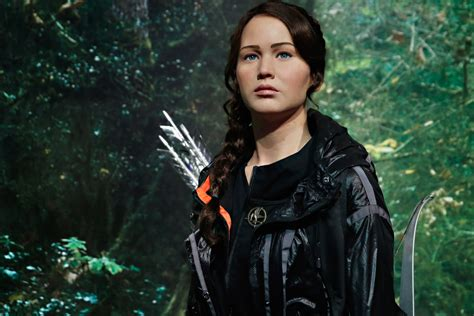 pictures of katniss everdeen how to make a katniss everdeen costume for under 30