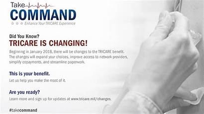Tricare Changes Select Coverage Coming Preventive Take