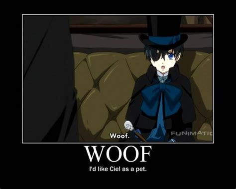 Black Butler Memes - 583 best anime images on pinterest grunge style moon and rock fashion