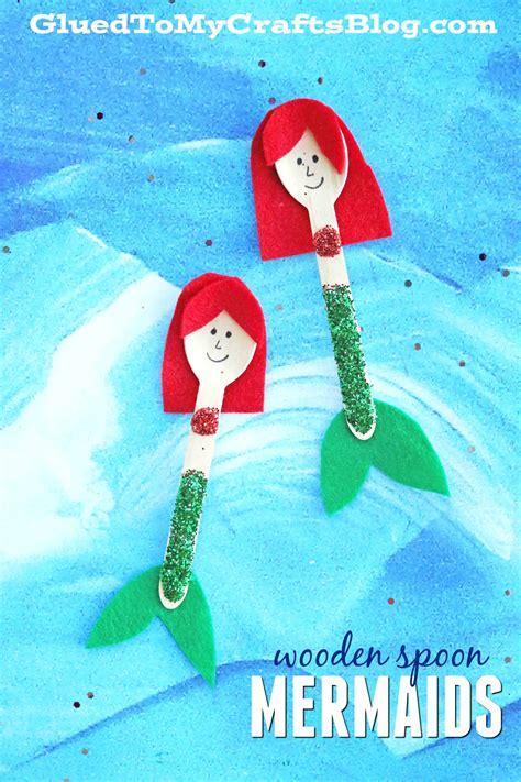 crafts  kids nobiggienet
