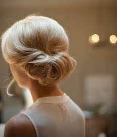 hair for wedding guest wedding guest hair lng hair don 39 t care