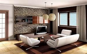 Muebles para salones modernos :: Imágenes y fotos