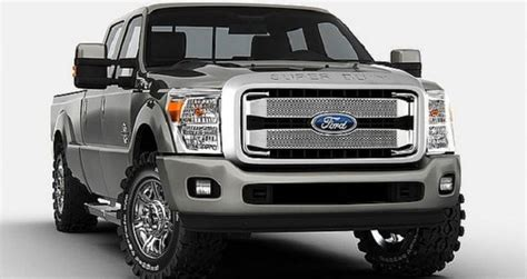 ford   review redesign engine price