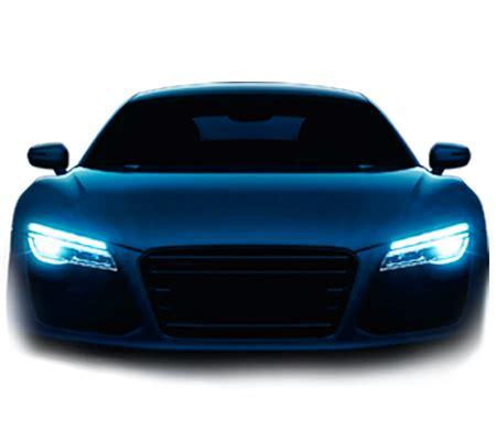 all auto lights automotive car lights accessories philips