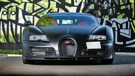 So i noticed there was a mclaren v. Bugatti, Pagani, Aston or McLaren: where would your £1.5m ...