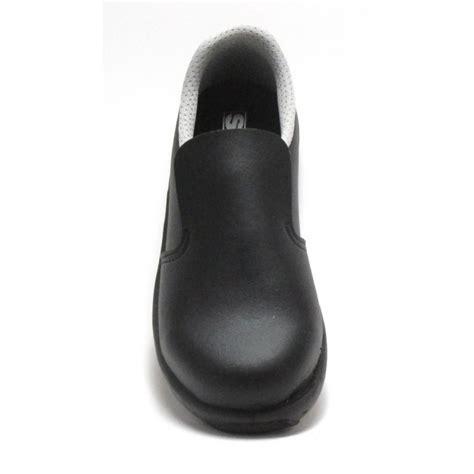 chaussure de cuisine noir chaussure de cuisine pour femme 41 25 ht lisashoes