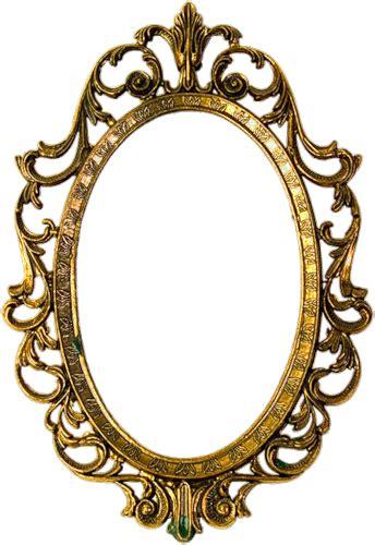 oval mirror frames مساعده بليز ممكن بسرعه