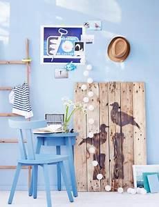 Maritime Möbel Kaufen : maritim einrichten so gelingt der maritime wohnstil maritim blau und holz ~ Markanthonyermac.com Haus und Dekorationen