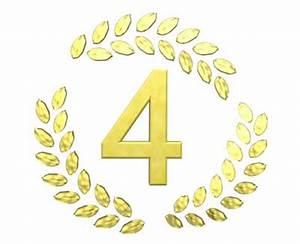 Geburtstagsspiele 4 Jahre : vier jahre besteht nun unser tanzstudio come and dance herzlich willkommen bei come dance ~ Whattoseeinmadrid.com Haus und Dekorationen