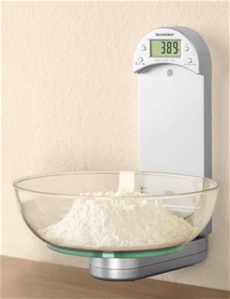 balance de cuisine silvercrest balance de cuisine numérique lidl archive des