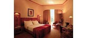 devenir femme de chambre comment devenir femme de chambre dans un hôtel libertalia