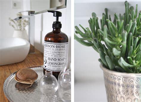 Badezimmer Dekorieren Tipps by Design Dots Badezimmer Selbst Renovieren
