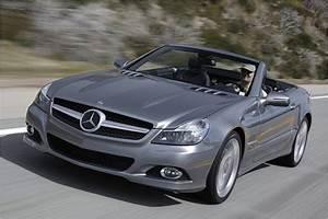 Mercedes Sl 350 Occasion : mercedes sl 350 ~ Maxctalentgroup.com Avis de Voitures