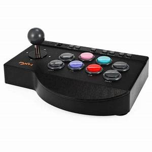 Game Controller - Best Bluetooth & Wireless Game ...