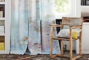 Stoff Und Stil Hamburg : phantasievolle stoff und tapetenkollektion aus der romo ~ Lizthompson.info Haus und Dekorationen