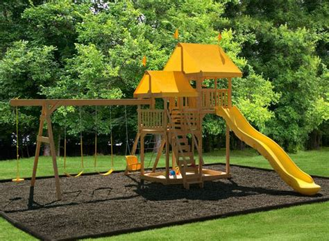 Dars Porch And Patio Fort Wayne by Visit Dar S Porch Patio In Fort Wayne For Play Mor Swing