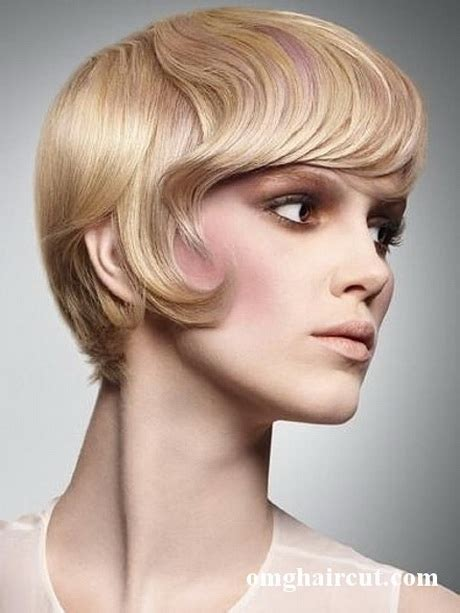 unique hair style unique hairstyles for hair