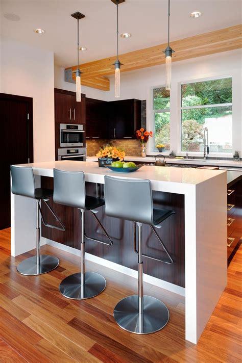 best modern kitchen design stunning ultra modern kitchen designs best ult 932 4574