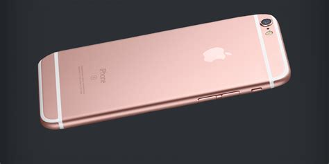 iphone pink gold samsung is making a pink galaxy note 5 business insider Iphon