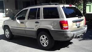 2000 Jeep Grand Cherokee V8 Laredo For Sale 4x4 Boise  3999