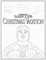 Vacation Coloring Printable Gcssi Printables sketch template