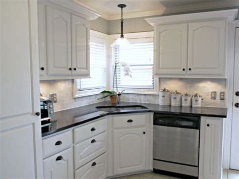 backsplash ideas for white kitchen cabinets kitchen backsplash ideas for white cabinets kitchen and