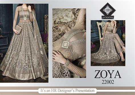zoya wedding collection  pakistani dresses marketplace
