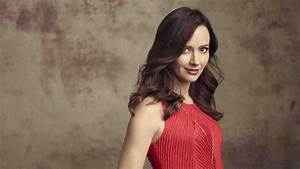 Amy Acker Wallpapers Images Photos Pictures Backgrounds