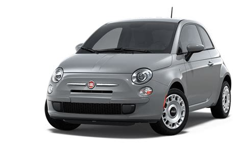 Fiat 500c Backgrounds by Fiat Canada Fiat Cars 500x 500 500 Turbo 500c 500l