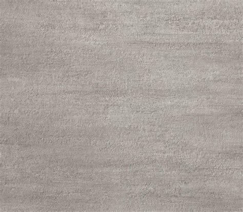 MARK CHROME FLOOR TILE   Floor tiles from AKDO   Architonic