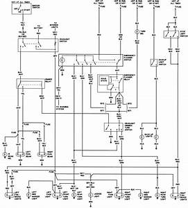 Beetle Alternator Wiring Diagram