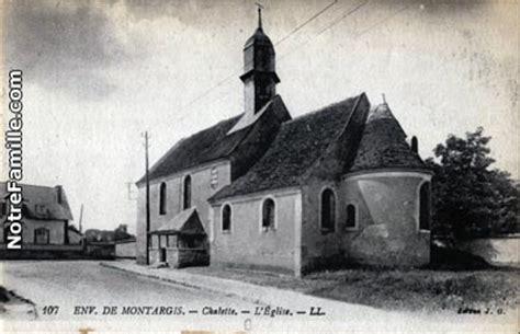 mairie chalette sur loing photos et cartes postales anciennes de ch 226 lette sur loing 45120