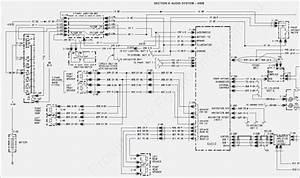Ba Falcon Wiring Diagram  U2013 Vivresaville Com