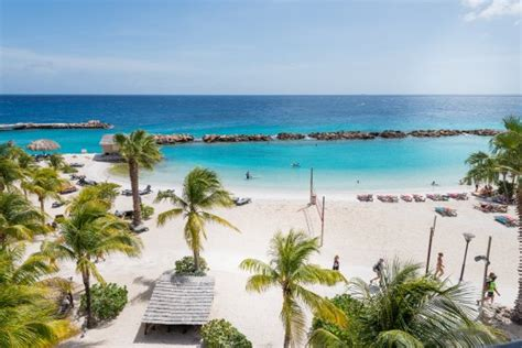 lions dive curacao sunscape curacao resort spa updated 2017 prices