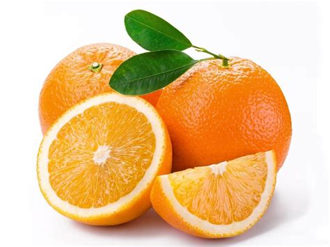 Orange Fruit Wallpaper by Wallpaper Orange Fruits Wallpapers