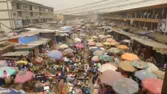 Kumasi, GHANA « UD STUDIO III